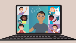 distance-learning-adhd-advice-for-teachers-GettyImages-1215004535.png