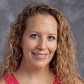 B. Everett's Profile Photo