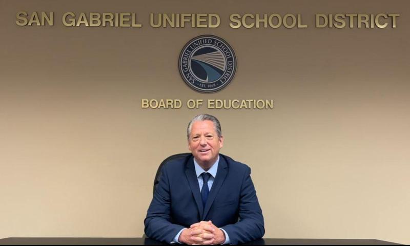 Phase III Reopening of Schools Video