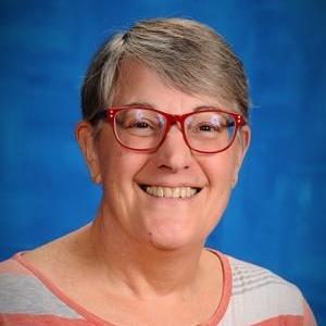 Janet Shannon's Profile Photo
