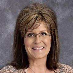 Tara Dalton's Profile Photo