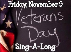 patriotic sing along.jpg