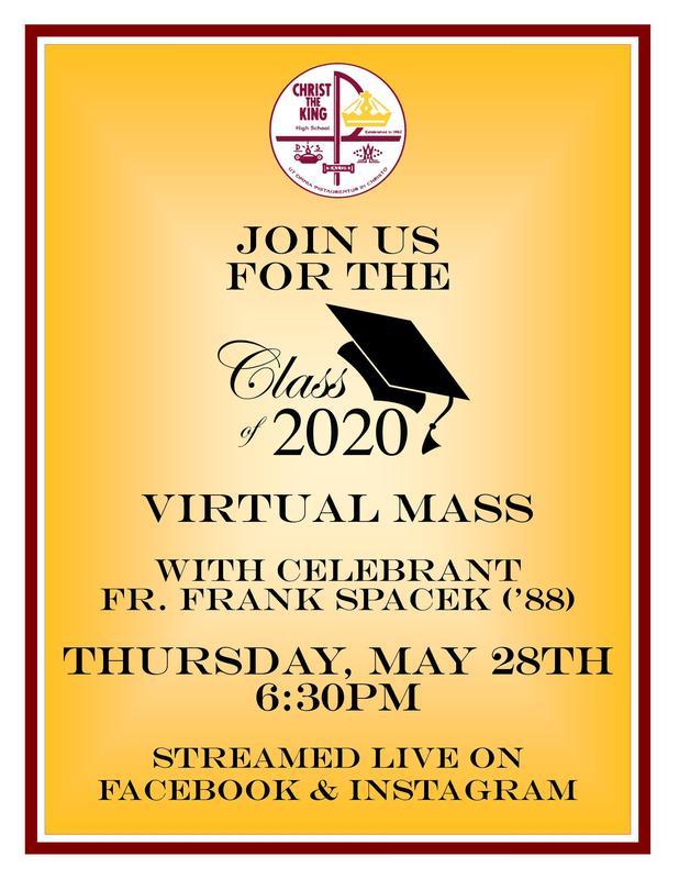 Graduation Mass 202.jpg