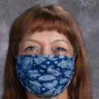 Marcia Reese's Profile Photo