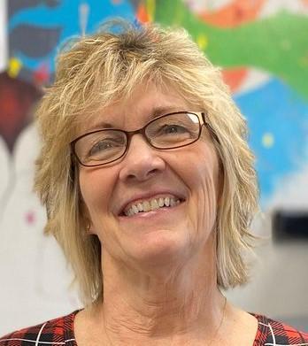 Mrs. Daansen