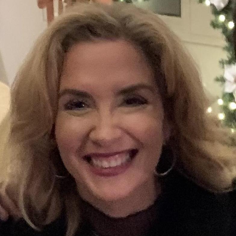 Missy Mastel, CPA, CGMA's Profile Photo