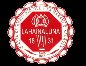 lahainaluna logo copy 2.png
