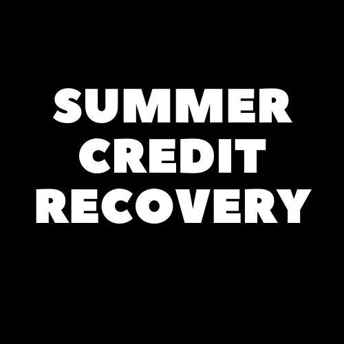 2020-2021 Prospect Ridge Academy Edgenuity Credit Recovery Summer Program Thumbnail Image