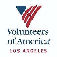 Volunteers of America LA
