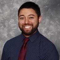 Chris Wascak's Profile Photo