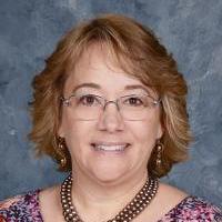 Lori Sidelinger's Profile Photo