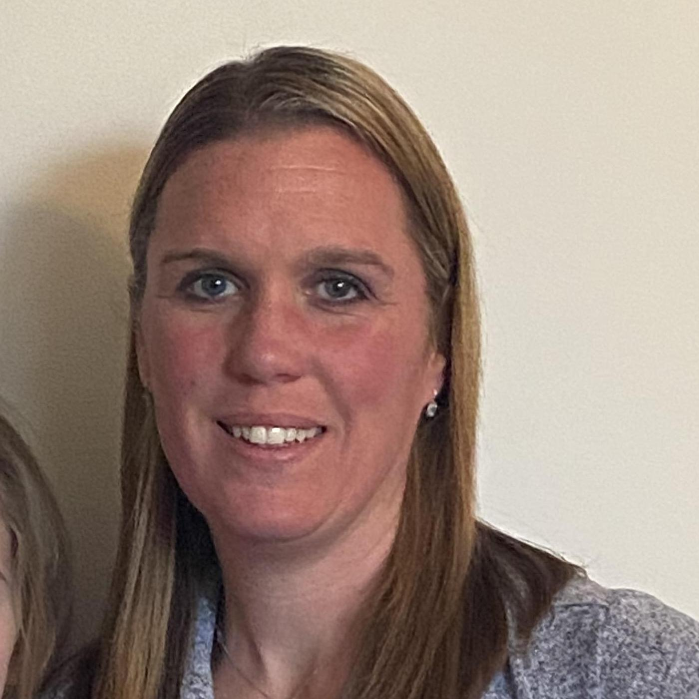 Kelly Lomax's Profile Photo
