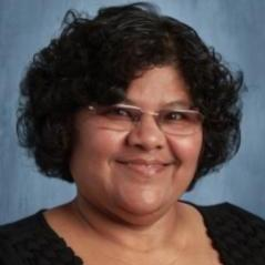 Maira Rodriguez's Profile Photo