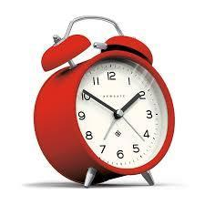 2 Hour Late Start Wednesday October 3 Thumbnail Image