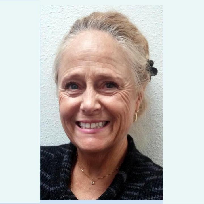 Linda Allen's Profile Photo