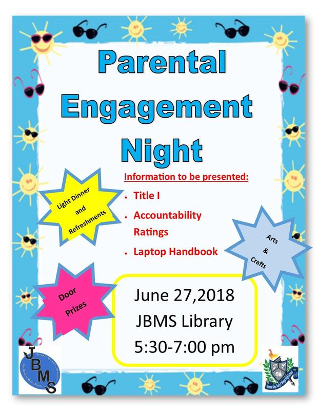 june parental engagement.jpg