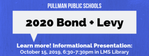 Bond + Levy info session 10.15.19.png