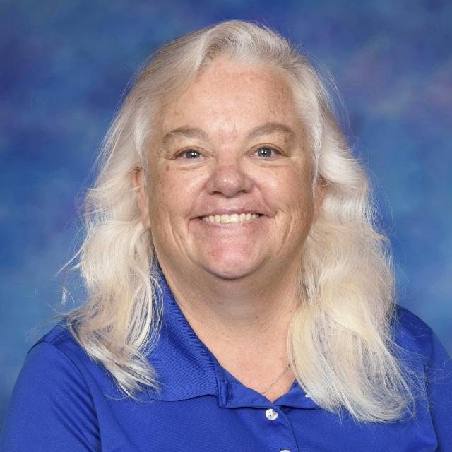 Tina Liggins's Profile Photo