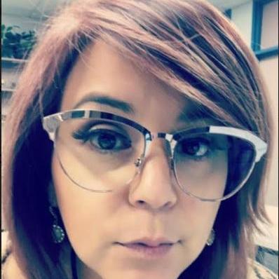 Jessica Saragosa's Profile Photo