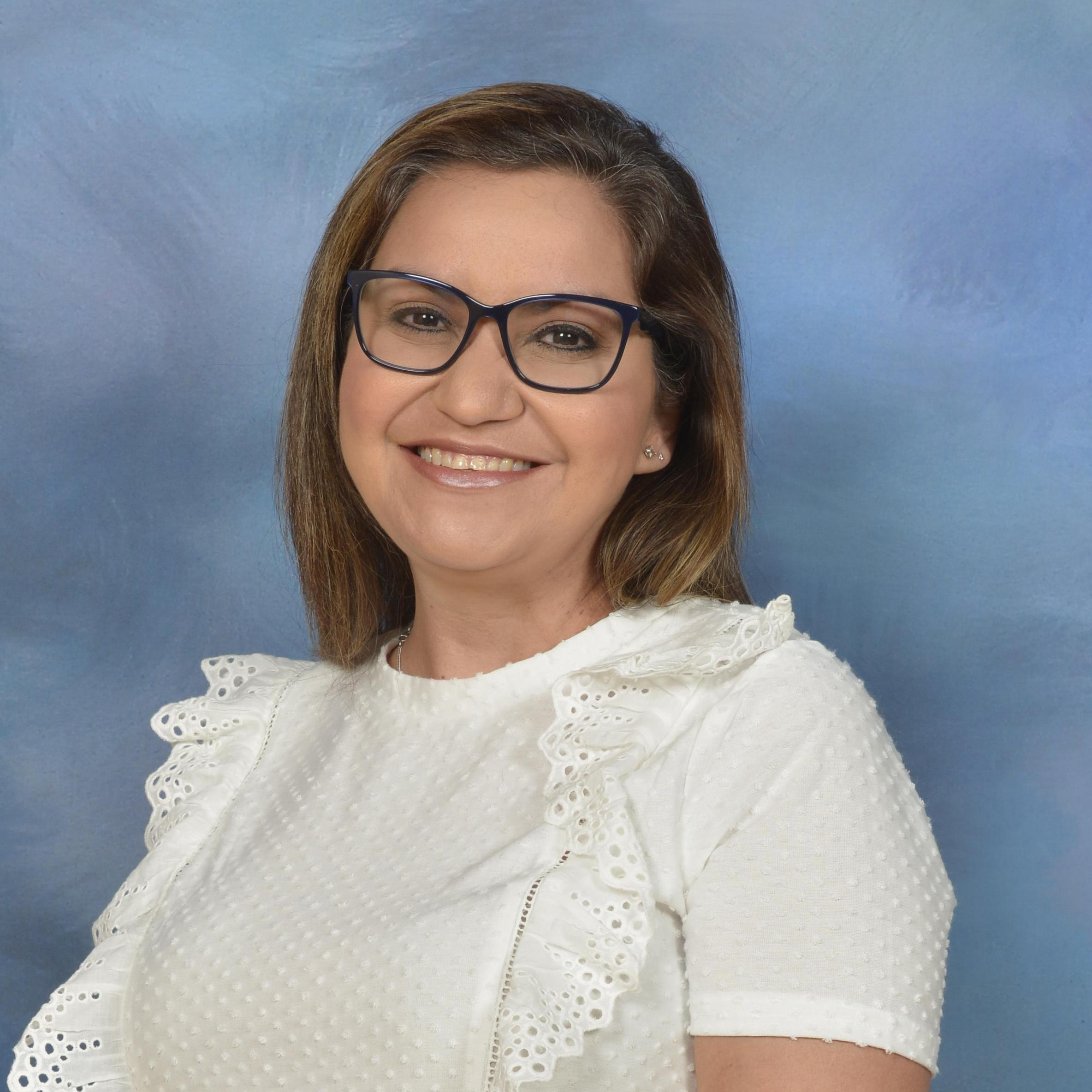 Denise Navarro's Profile Photo