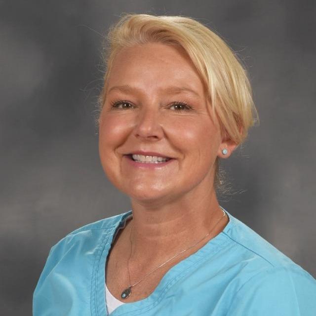 Loretta Garnath's Profile Photo