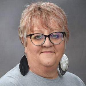 Glenda Heath's Profile Photo