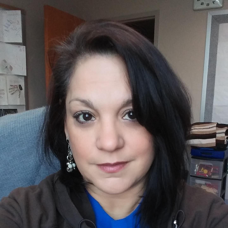 Lisa Homar's Profile Photo