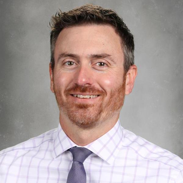 Shawn O'Kelley's Profile Photo