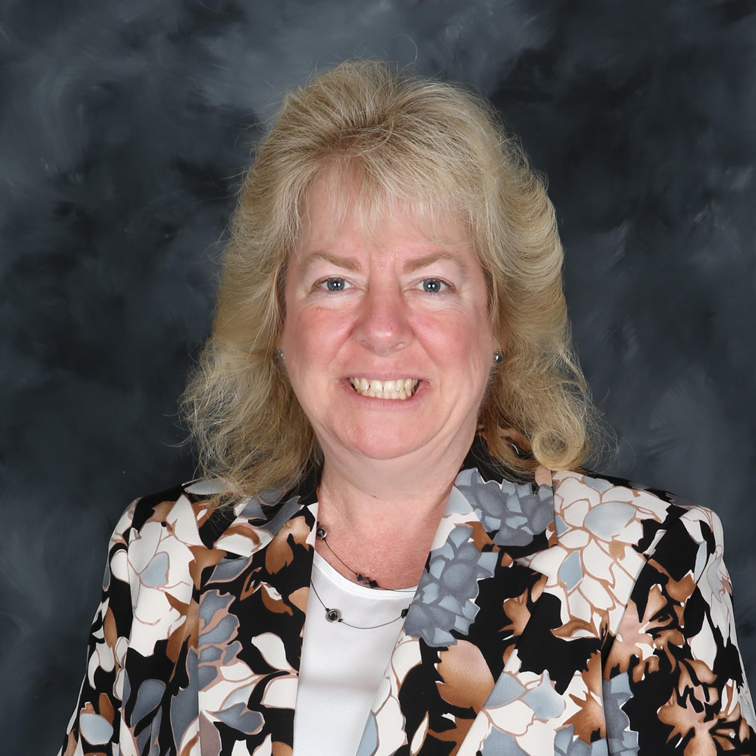 Rhonda Stringham's Profile Photo