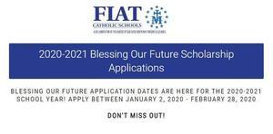 BOF Scholarship 2020-21.JPG