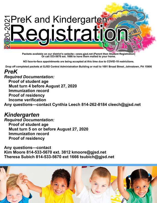PreK and Kindergarten Registration 2020-2021 Website Flyer (1).jpg