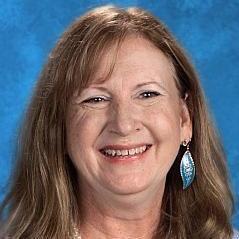 Mary Margaret Riley's Profile Photo
