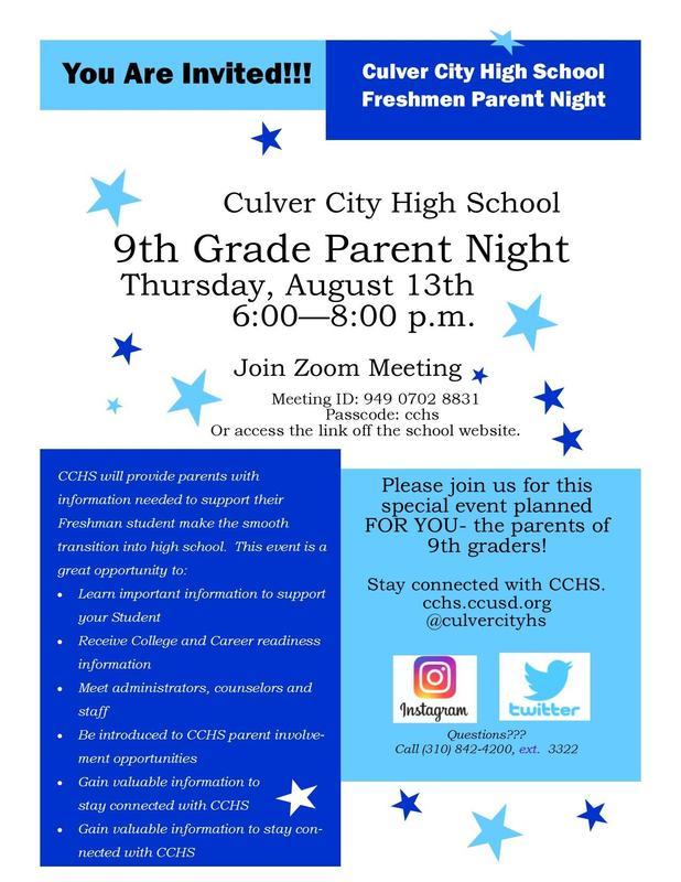 9th grade parent invite 2020.jpg