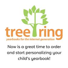 treering.png