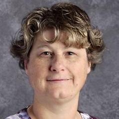 Cheryl Seymour's Profile Photo