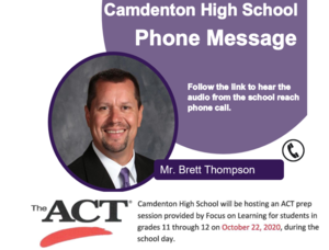 ACT Phone Message.PNG