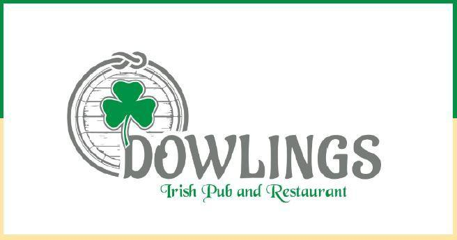Dowlings