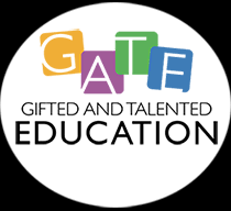 G.A.T.E (Gifted and Talented Education) Notification - nominations due Nov. 7th Featured Photo