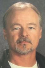 Rick Zimmer