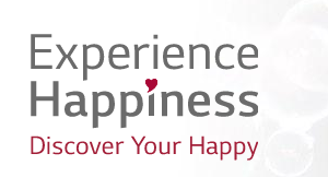experience happiness