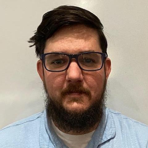 Jesse Barnes's Profile Photo