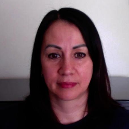 Hortencia Garcia's Profile Photo