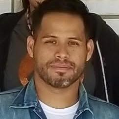 Mario Gallegos's Profile Photo