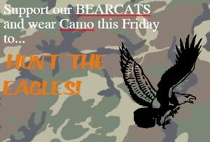 hunt the eagles.PNG