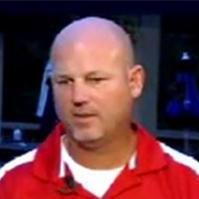 Bert Browne's Profile Photo