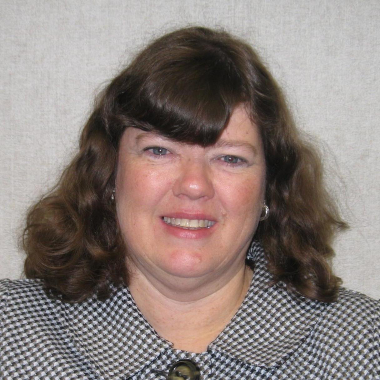 Lisa Baker's Profile Photo