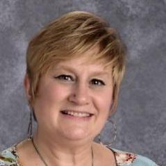 Lisa Salonich's Profile Photo