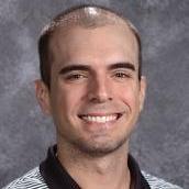 Randy Stevenson's Profile Photo