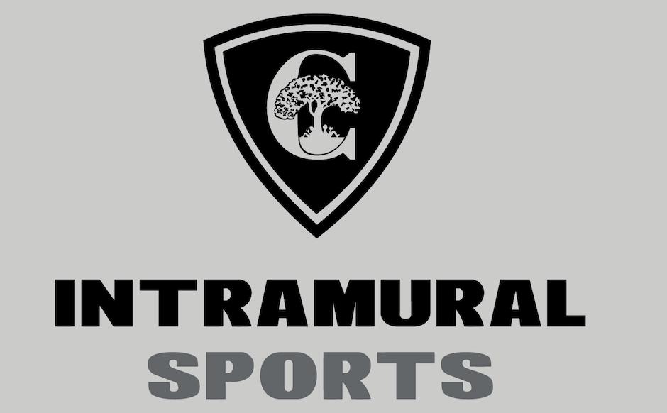 Comal IM Sports