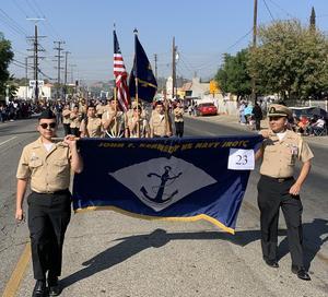 Veterans Day Parade 3.jpg